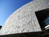 Tirocini in Egitto