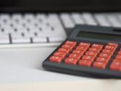 Corso gratuito di contabilità livello base
