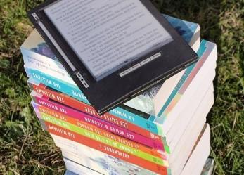 Leggere gratis in digitale