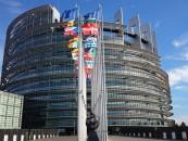Sfidarsi in torneo sull'Unione Europea