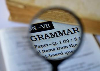 Corso gratuito di inglese con certificazione Bulats