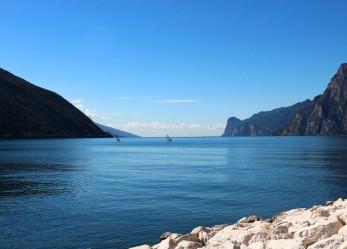 Blu Hotels cerca personale in provincia di Brescia