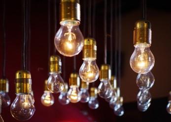 Edisonpulse premia start up e progetti innovativi