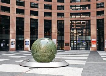 Premio per la miglior tesi sul Parlamento Europeo