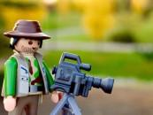 Promuovi il turismo sostenibile con un video