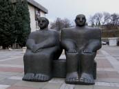 Borse di studio estive per la Bulgaria