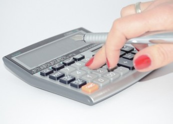 Corso gratuito per addetto all'elaborazione paghe e contributi