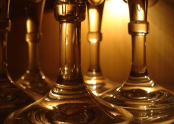 Club med cerca personale qualificato in ambito ristorativo