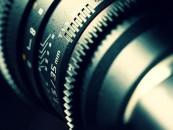 Diritto al corto, Festival Internazionale del Cortometraggio socio-giuridico