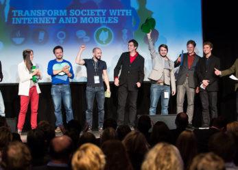 Premio per giovani esperti digitali