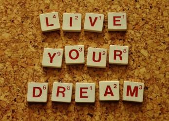 Un concorso per chi sogna di diventare imprenditore