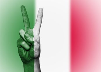 Corso gratuito di lingua italiana per stranieri
