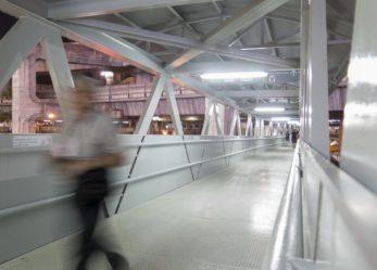 Corso gratuito di logistica informatizzata con patentino per carrello elevatore