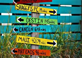 Corso gratuito per operatore turistico con inglese