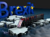 Brexit… E adesso?
