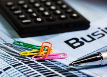 Corso gratuito di addetto alla contabilità