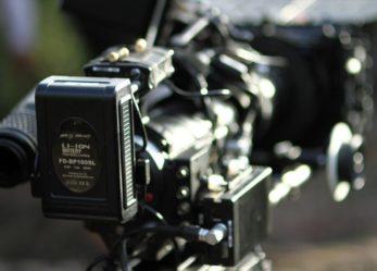 Lavori in corto per giovani registi
