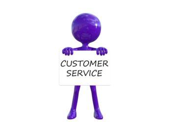 Corso gratuito di customer care e addetto alle vendite