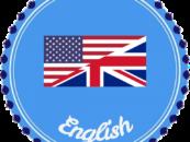 Corso gratuito di Business English