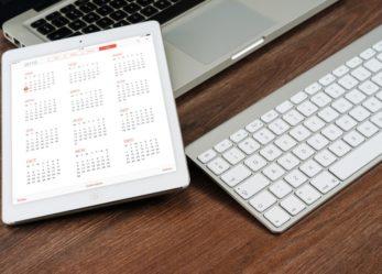 Scuola e post diploma: in un clic le informazioni che ti servono