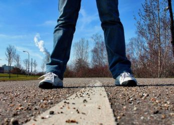 Servizio civile in Garanzia Giovani: è utile?