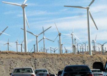 Clean Energy for All Europeans: tirocinio di 6 mesi a Bruxelles