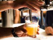 Corso a pagamento di Somministrazione alimenti e bevande