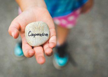 Corso di alta formazione in management cooperativo