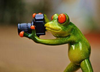 Fotografa un'impresa e partecipa al concorso sul microcredito