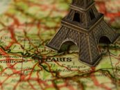 Un corso gratuito di francese base