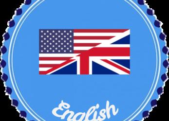 Un corso di inglese con certificazione Bulats
