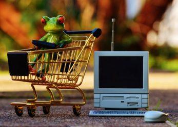 Opportunità di lavoro e tirocinio nei supermercati Simply
