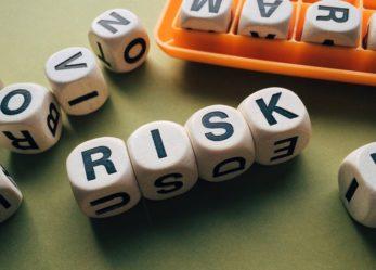 Tecniche per l'amministrazione economico finanziaria – risk management. Un corso IFTS a Lumezzane