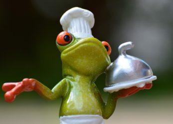 Migross cerca un addetto al reparto gastronomia