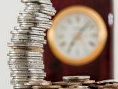 Corso gratuito di contabilità e paghe