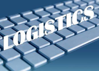 Corso gratuito di logistica informatizzata e gestione delle merci