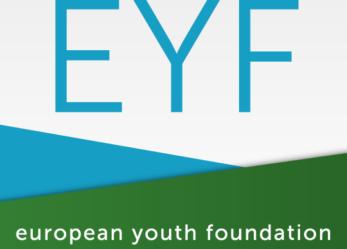 Attività giovanili e sovvenzioni