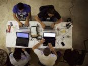 Startupper nel mondo: L'innovazione che parla italiano