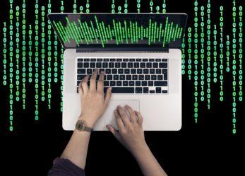 Corso IFTS gratuito per Tecnico esperto di internet of things per l'automazione industriale