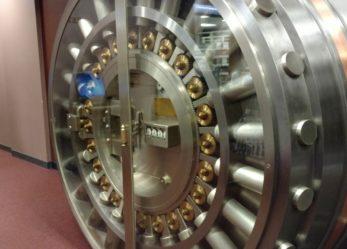 Ubi Banca cerca personale a Brescia