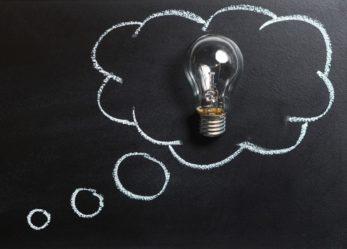 Le idee di oggi possono diventare le tecnologie di domani, con il Premio Innovazione Leonardo per Giovani