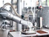Corso biennale post diploma per sistemi meccatronici industriali