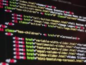 Un corso gratuito per imparare la programmazione Java