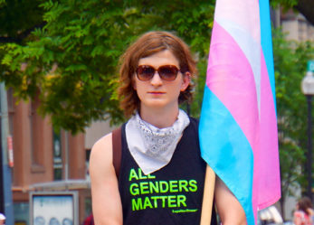 Tirocini a Vilnius per l'uguaglianza di genere