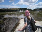 100 neodiplomati all'estero con l'energia geotermica