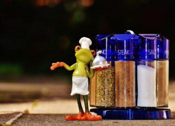 Corso serale a pagamento di cucina base