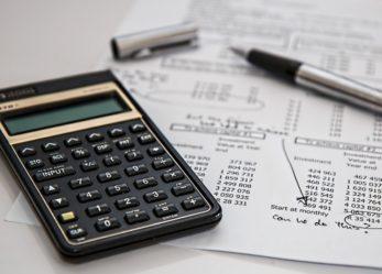 Corso gratuito per esperto di operazioni fiscali e ufficio estero
