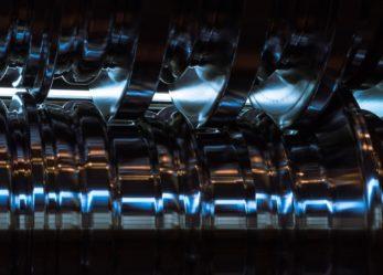 Corso gratuito in ambito meccanico e siderurgico