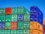 Un corso gratuito per Tecnico spedizioni trasporti logistica