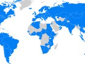 Aperitivo in lingua con AIESEC